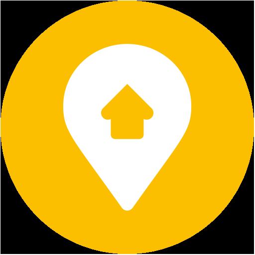 Letzee Logo