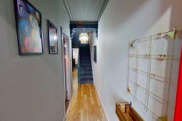 26 Rosehill Terrace Gallery Image 7
