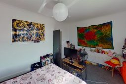 25 Bayview Terrace Gallery Image 4